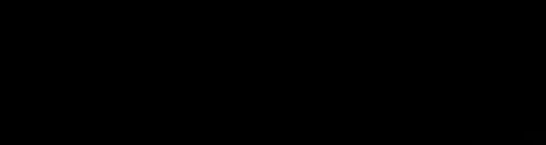 Logo von Close Distance Productions