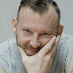 #12 Marcin Balcerowski