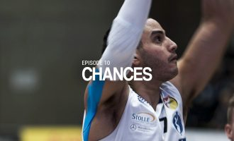 10 // Chances