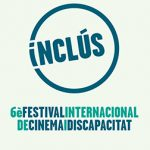 INCLUS FESTIVAL BARCELONA