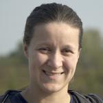 #7 Anne Patzwald