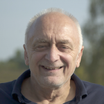 Holger Glinicki